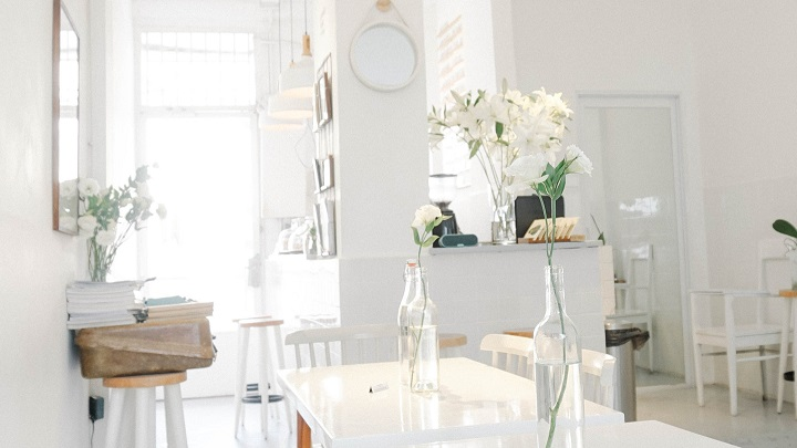 decoracion-total-en-blanco