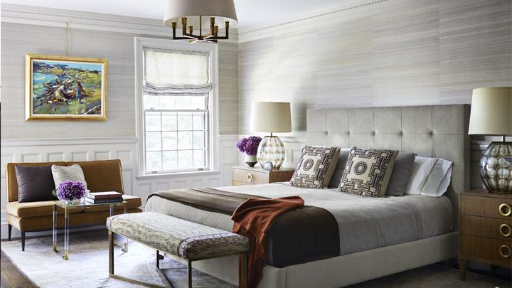 dormitorio-sofisticado