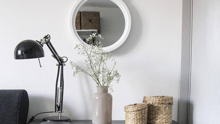 flores-y-espejo