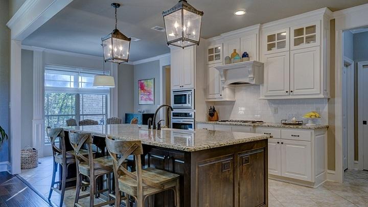 muebles-de-madera-cocina
