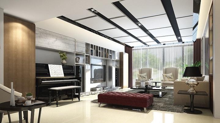 piano-en-salon
