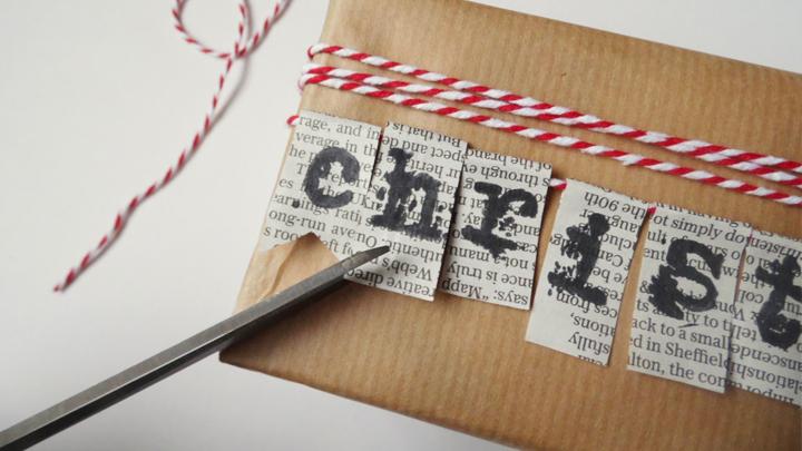 regalo-personalizar