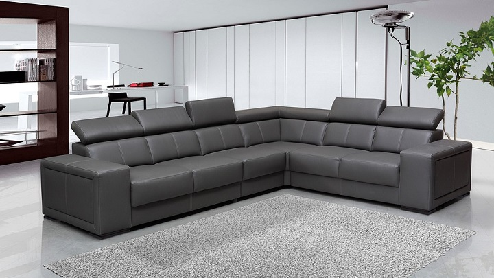 sofa-reclinable