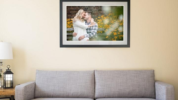 sofa-y-cuadro