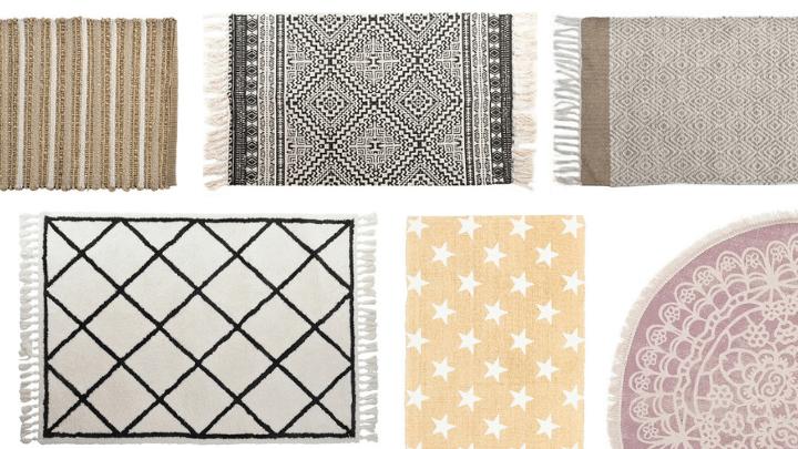alfombras-Daui-Home