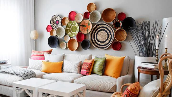 decorar-pared