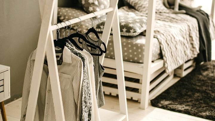 dormitorio-de-nino