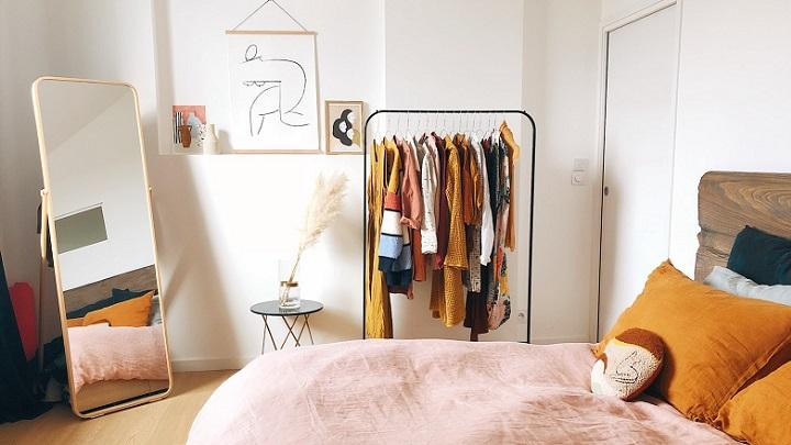 espejo-en-dormitorio