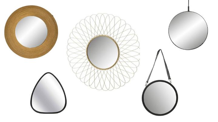espejos-Daui-Home