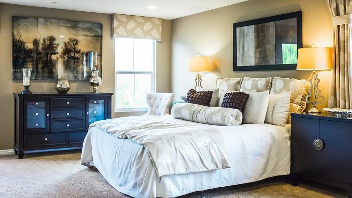 estilo-de-dormitorio