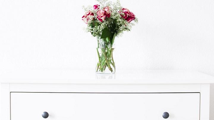 flores-en-el-armario