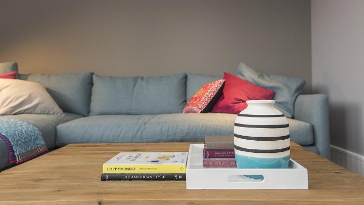 libros-en-la-mesa