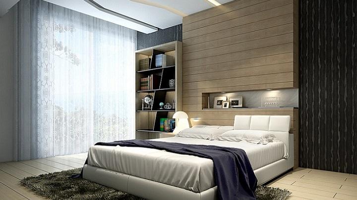 luz-en-dormitorio