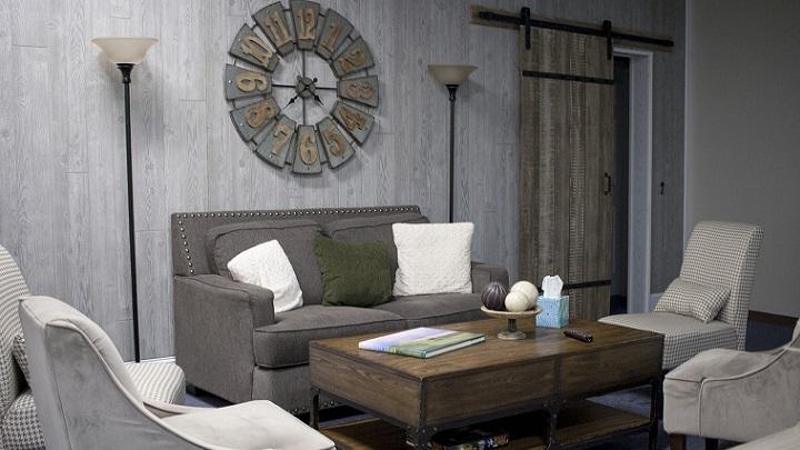 mesa-y-sofas