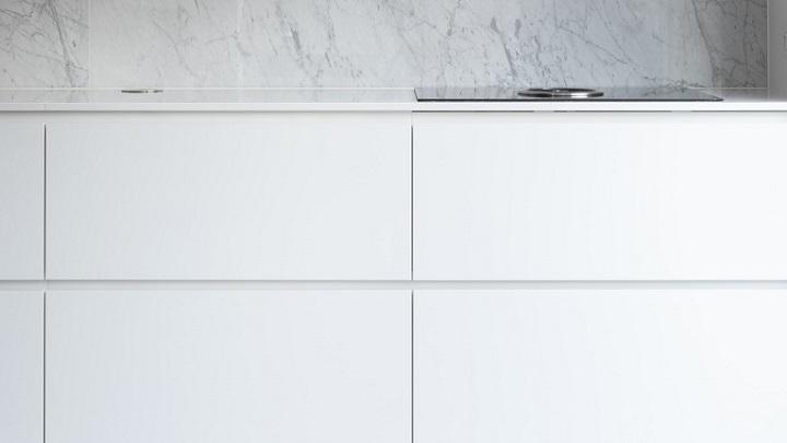 mueble-blanco-de-cocina
