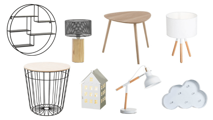muebles-auxiliares-y-lamparas-Daui-Home