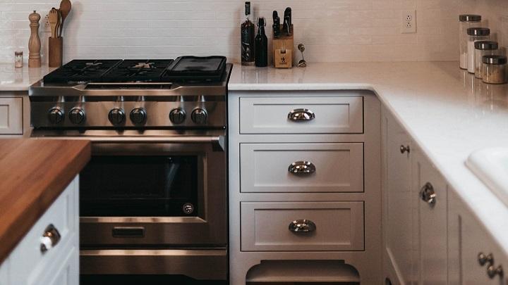 muebles-bajos-de-cocina