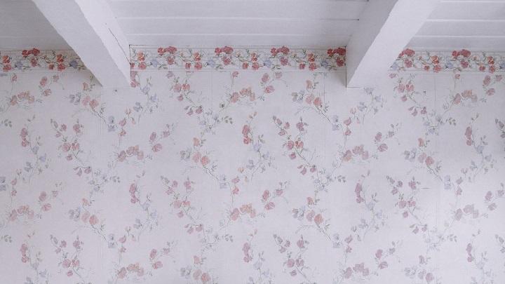 papel-pintado-dormitorio