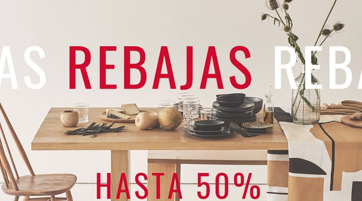 rebajas-Zara-Home