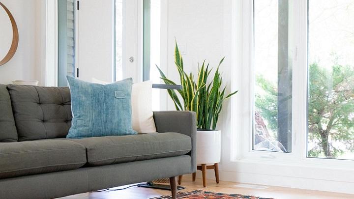 sofa-y-ventanas