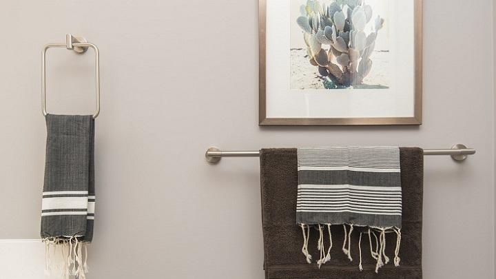 toallas-del-bano