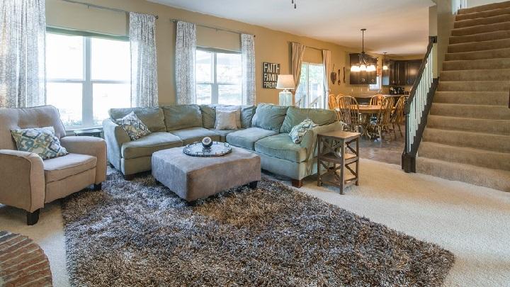 alfombra-decorativa