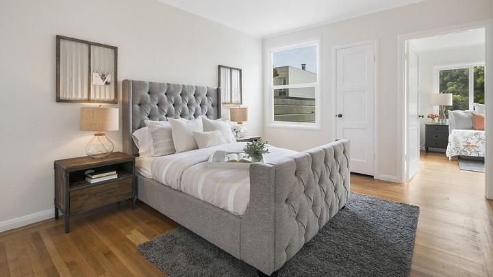 alfombra-en-gris