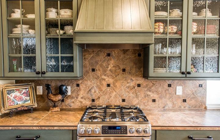 cocina-de-estilo-antiguo
