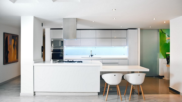 complementos-cocina