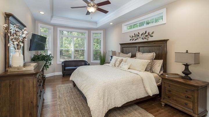 dormitorio-muebles-de-madera