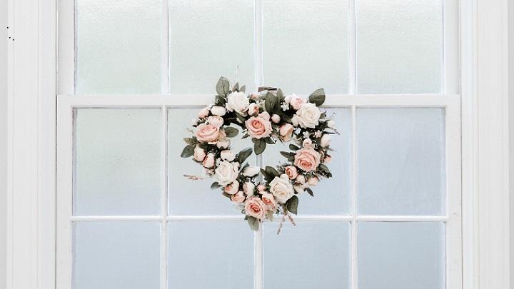 flores-formando-un-corazon