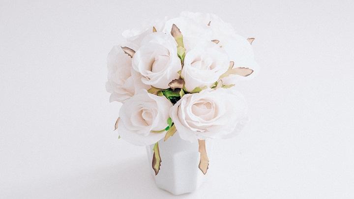 jarron-de-color-blanco