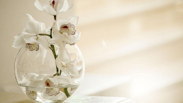 jarron-decorado
