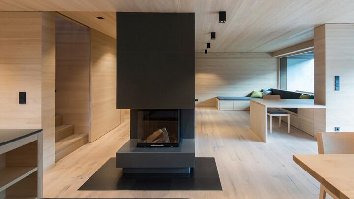 madera-decorar-casa