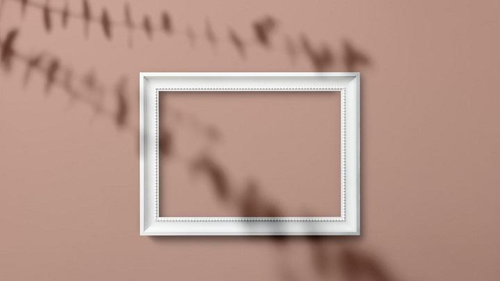 marco-de-cuadro