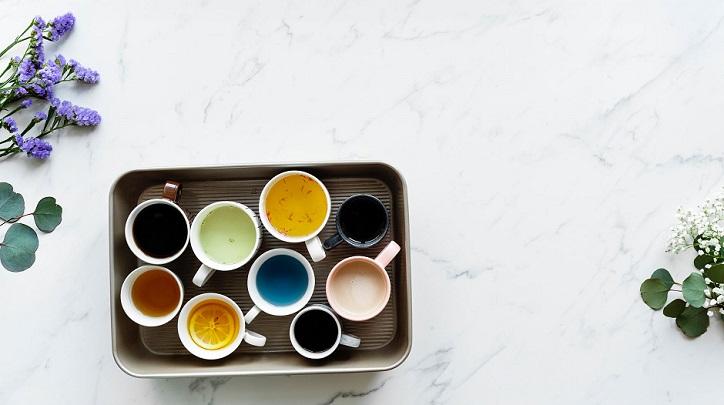 marmol-en-cocina