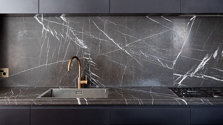 marmol-oscuro-decoracion
