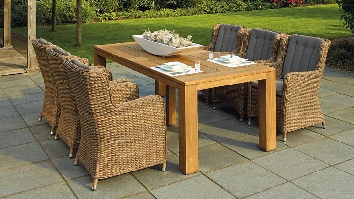 mesa-en-la-terraza