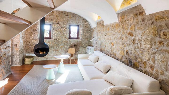 piedra-salon