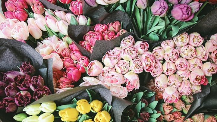 ramos-de-tulipanes