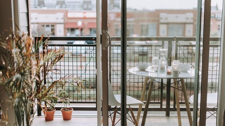 terraza-decorada