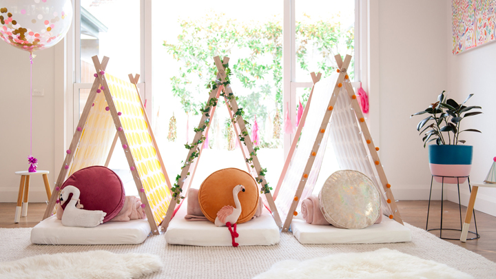 tipis-dormitorio-infantil