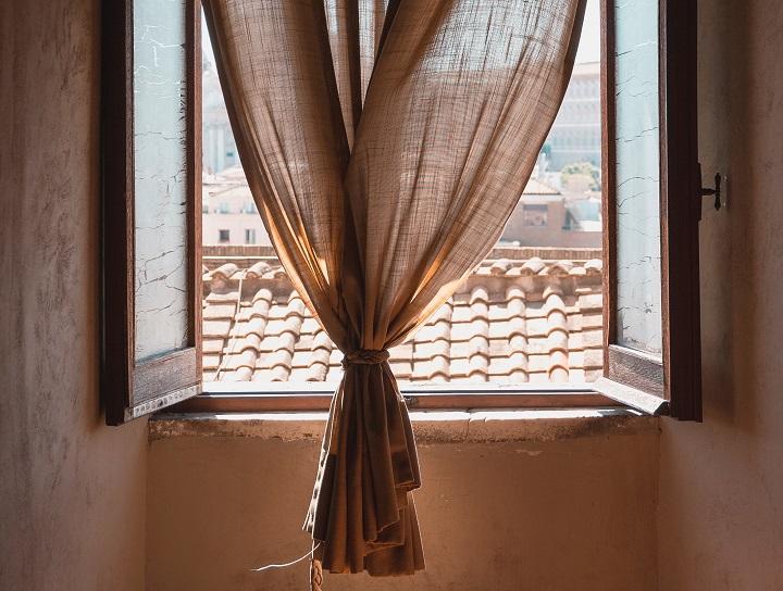 ventana-cortina