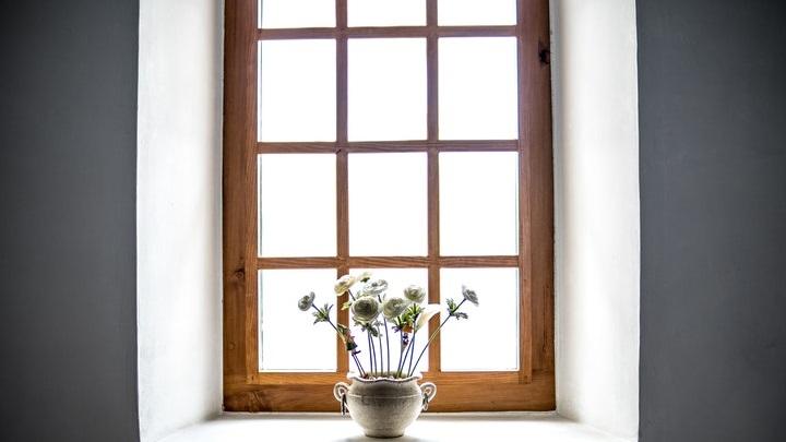 ventana-de-madera