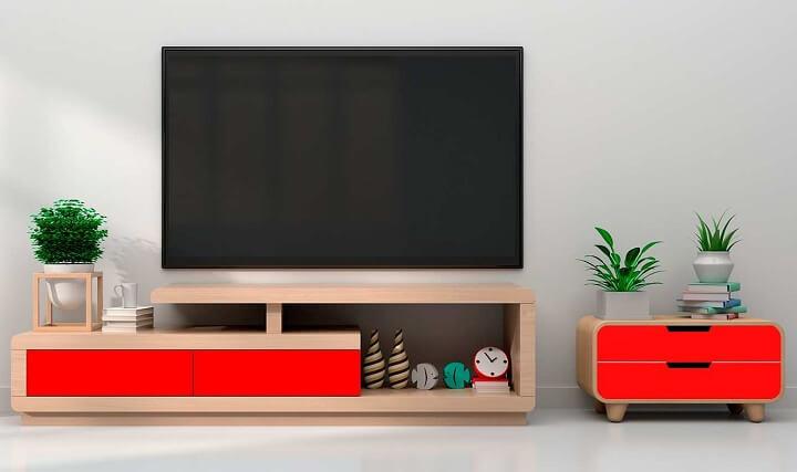 vinilo-muebles