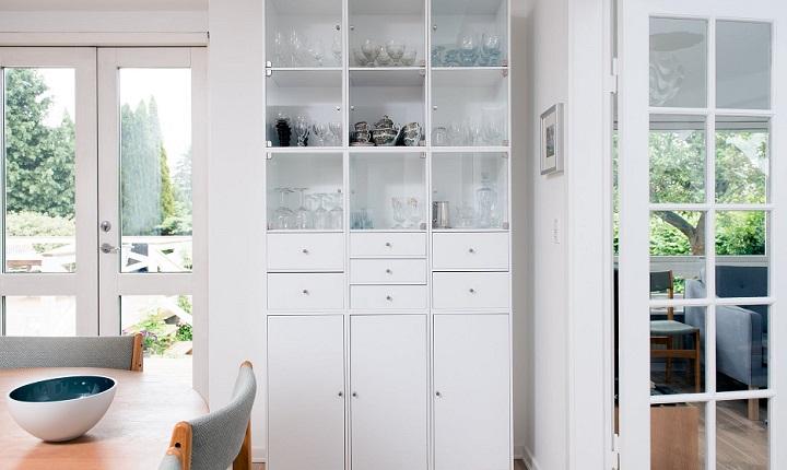 armario-de-cocina-blanco