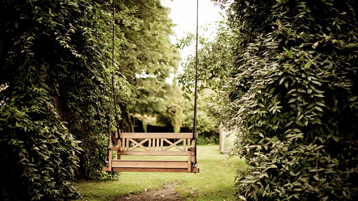 banco-jardin