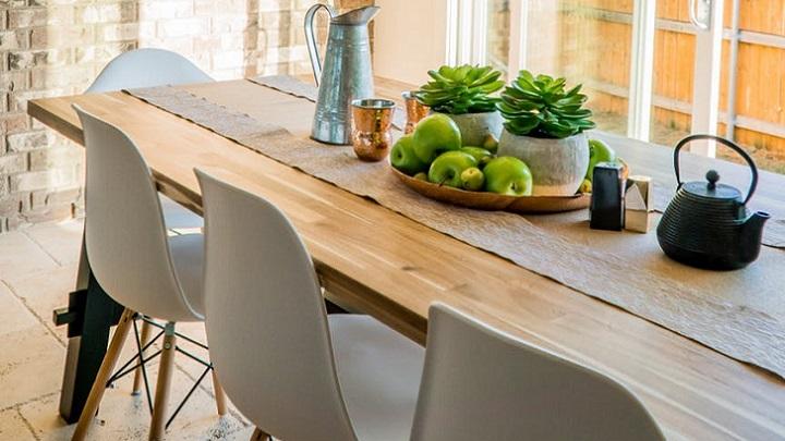 cocina-rectangular