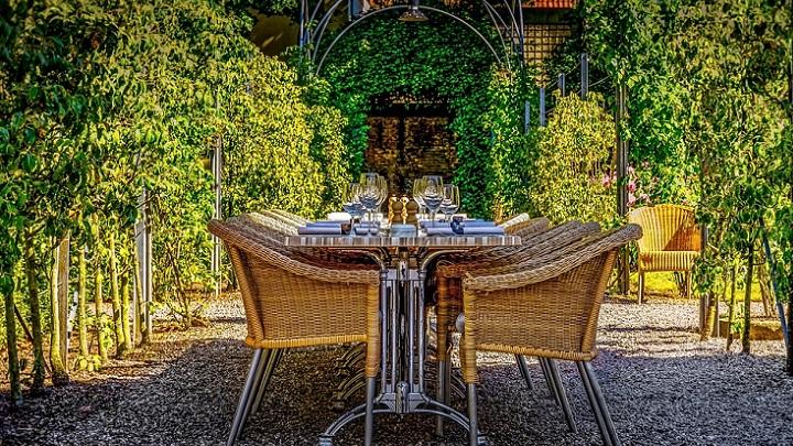 comida-en-el-jardin