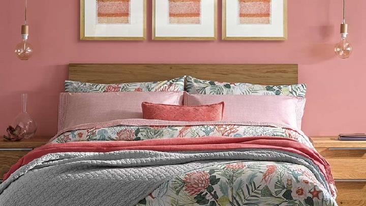 dormitorio-coral-el-corte-ingles